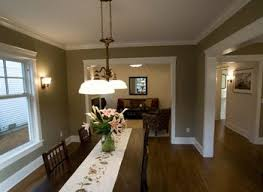 best wall colors living room neutral wall colors are more fiona