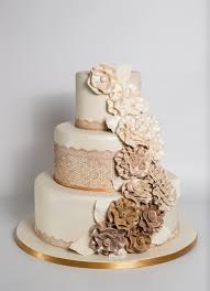 wedding cake bakery carlo s bakery wedding cake hoboken nj weddingwire