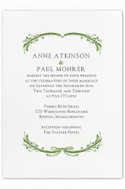 Reception Samples Reception Printed Text 29 Best Minutas Menú Images On Pinterest Marriage Wedding