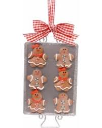 new shopping special ornaments metal cookie tray w