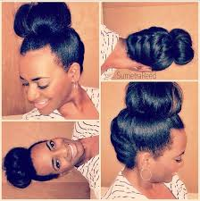 can crochet braids damage your hair protective styles hair growth i am team natural
