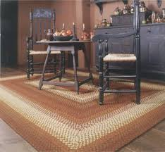 Primitive Country Area Rugs 46 Best How To Braid Rugs Images On Pinterest Braided Rag Rugs