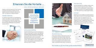 Immobilienportale Immobilie Verkaufen Bartosch Immobilien
