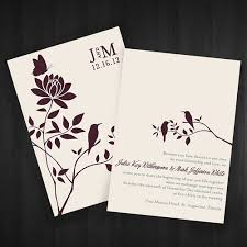Wedding Invitation Printing Online Invitation Printing Uprinting Com