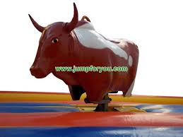 mechanical bull rental los angeles bull for sale in los angeles california