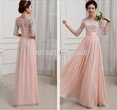 Light Pink Short Bridesmaid Dresses Light Pink Lace Bridesmaid Dress Naf Dresses