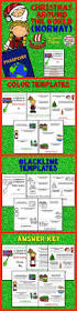 140184 best tpt can teach every child images on pinterest