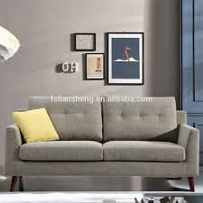 latest sofa designs home design