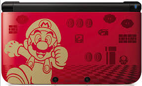3ds xl black friday amazon cyber monday nintendo 3ds and ds deals