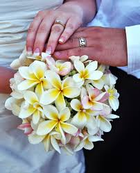 most popular flowers wedding flowers most popular flowers for march weddings