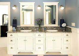 Freestanding White Bathroom Furniture Fresh White Bathroom Storage Cabinet Or White Bathroom Cabinets