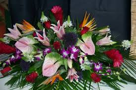 wedding flowers kitchener mill flower shop same day tropical flower delivery waterloo