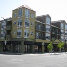 miraido village apartments homes 20 reviews apartments 566 n