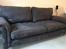 Laura Ashley Sofas Ebay Laura Ashley Sofas Armchairs And Suites Ebay