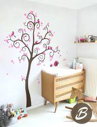 room wall sticker when you want a room to feel bigger chevron wall