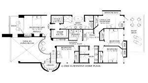 hobbit house floor plan slyfelinos com on wheels besides plans