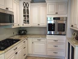 my kitchen finally done bertch cabinets oyster bay with
