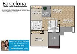 new homes for sale laguna woods laguna hills real estate aliso