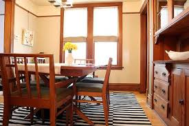 the best paint colors design ideas home decorations dining room