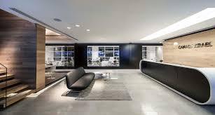 olx delhi home theater olx office by design hub international kiev u2013 ukraine interior