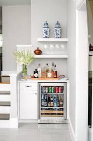 Small Kitchen Bar Ideas with Small Space Bar Ideas Webbkyrkan Com Webbkyrkan Com