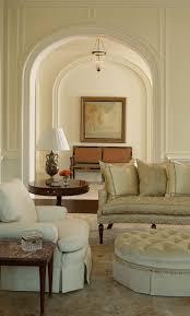Settee Design Ideas Stunning Velvet Tufted Settee Decorating Ideas Gallery In Living