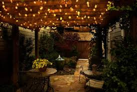 edison string lights patio string lights led patio decor concept outdoor porch