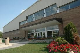 mustang community center sports rec center facilities explore dekalb park district
