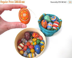 Easter Tree Hanging Decorations by What Is An Osterbaum Create Your Own Easter Tree With Cute