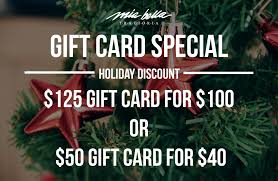 gift cards discount discount on our gift cards trattoria