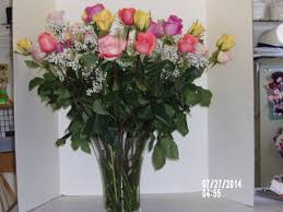 flowers and gifts fulton florist flower delivery by claudette s flowers and gifts