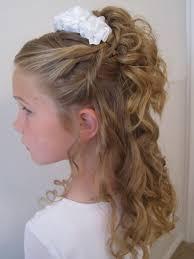 hairstyles for weddings wedding hairstyles for children black hair