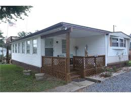 dogwood acres 3 mobile homes for sale dagsboro delaware real