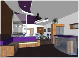 hair salon floor plans cuisine glamour hair salon design ideas by di cesare design