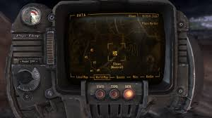 Fallout New Vegas Chances Map by Steam Community Guide Energized Energy Weapons Guide For