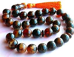 amber bead bracelet images Baltic amber 33 islamic prayer beads misbaha tasbih jpg