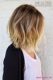 Frisuren Mittellange Haar Bilder by Die Besten 25 Ombre Kurze Haare Ideen Auf