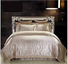 Designer Duvet Cover Sets Luxury Duvet Cover Picture More Detailed Picture About Snowy