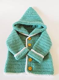 crochet baby sweater pattern tangled crochet baby cardigan