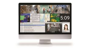 integrated security management systems u0026 psim securityinfowatch com