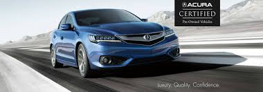 lexus certified pre owned lease benefits of buying certified pre owned acura u2013acura of brookfield