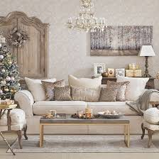 Rustic Living Room Design by Best 25 Christmas Living Rooms Ideas On Pinterest Ornaments For