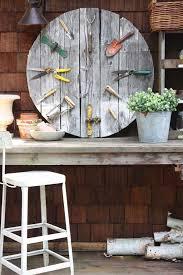 Garden Diy Crafts - 11 repurposed garden tools ideas old garden tools diy crafts