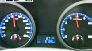 top speed hyundai genesis coupe hyundai genesis coupe 2 0t r spec launches and top speed runs