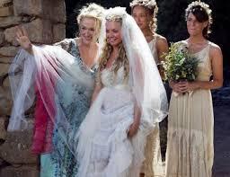 of frankenstein wedding dress top 10 worst wedding gowns theskinnystiletto