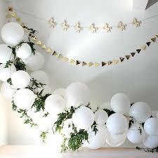 86 best balloon garlands images on balloon garland