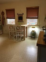 kitchen island with seating for 2 ellajanegoeppinger com