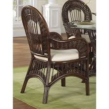 lovely indoor wicker chair cushions for your home decorating ideas fresh indoor wicker chair cushions on home decor ideas with indoor wicker chair cushions