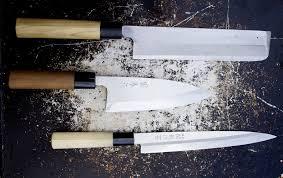 How To Sharpen Kitchen Knives Chef Camp Workshops W U0026w Wilson U0026 Willy U0027s