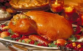 glatt kosher thanksgiving feast the new york blueprint